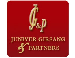 Juniver Girsang & Partners Advocate & Legal Consultants