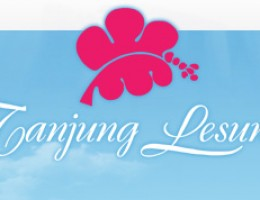 Tanjung Lesung Leisure Industry PT