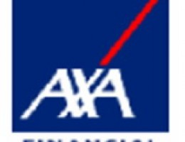 AXA Financial Indonesia PT