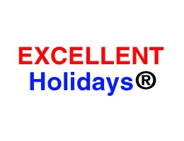 Excellent Holidays