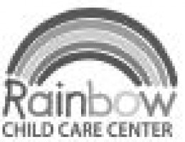 Rainbow Caring & Learning Centre