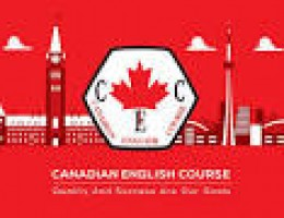 Canadian English Course