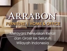 Arrabon Furniture Home & Office
