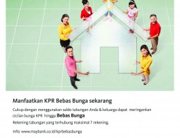 Bank Maybank Indonesia PT Tbk
