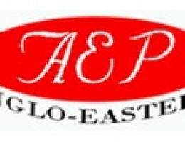 Anglo Eastern Plantations Management Indonesia