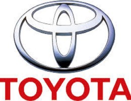 Astra International PT Tbk Toyota Sales Operation
