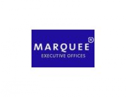 Marquee Executive Office PT