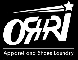 ORRI Apparel & Shoes Laundry