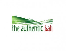 The Authentic Bali