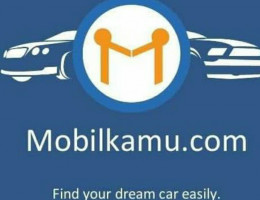 mobil all brand