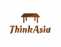 Think Asia Restaurant & Catering