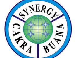 Outsourcing PT. Synergy Cakra Buana