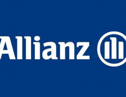 PT Asuransi Allianz Life Indonesia