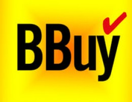 BESTBUY HOME SHOPPING INDONESIA