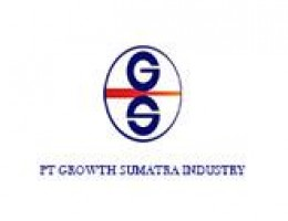 Growth Sumatra Industry PT Ltd