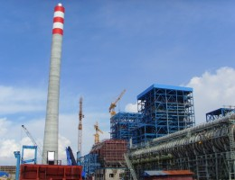 Zug Industry Indonesia PT Info Lengkap Di Yellow Pages 3a5469c30e